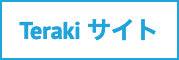 Teraki Website.png
