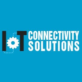 IoT_Connectivity_Solutions.png