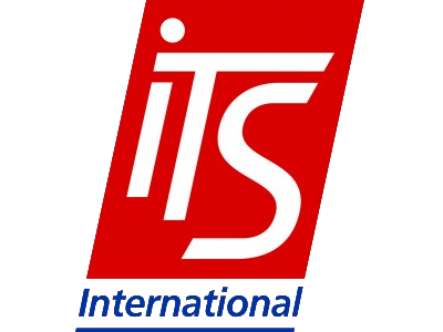 ITS_International.png