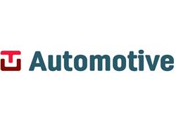 TU-Automotive.jpg