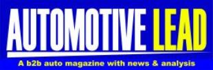 automotive lead.jpg
