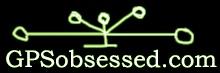 GPSobsessed.jpg