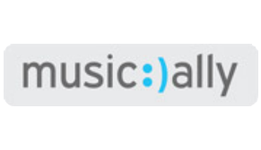 music-ally.png