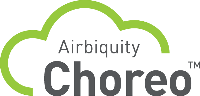 The Complete Connected Car Platform in the Cloud — Airbiquity