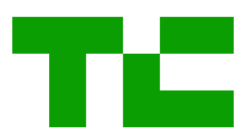TechCrunch_Logo.jpg