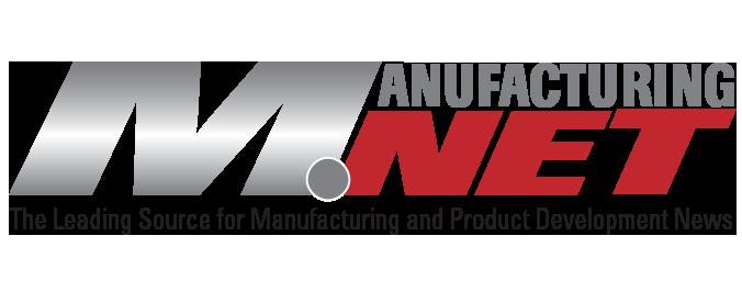 manufacturing.net-logo.png