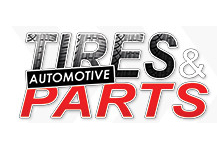 tires-and-parts.jpg
