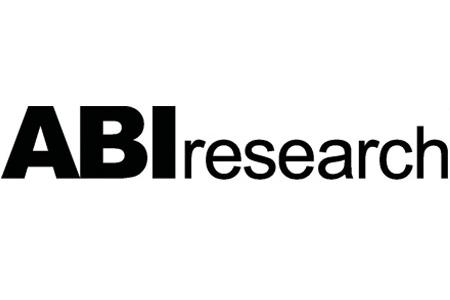 abi_research.jpg