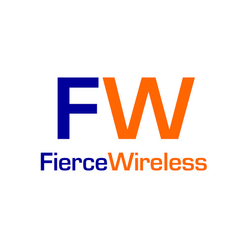 FierceWireless_Logo.jpg