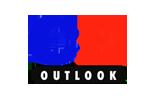 CEOutlook_Logo.png