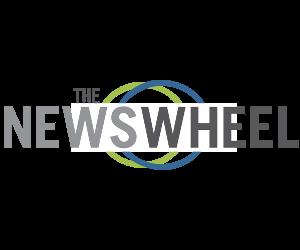 newswheel.png