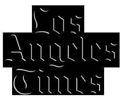 LATimes_Logo.png