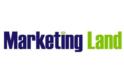 Marketing_Land.jpg