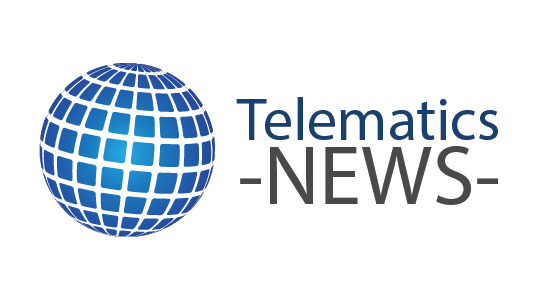 Telematics News.png
