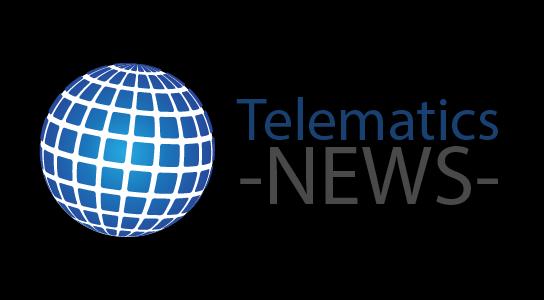 Telematics News.png