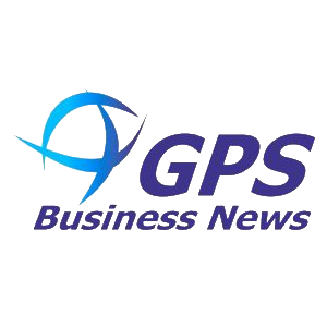 GPS_Business_news.png