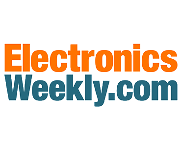 Electronics_Weekly.png