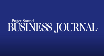 PugetSoundBusinessJournal_Logo.jpg