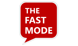 the fast mode.png