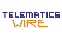 TelematicsWire.png