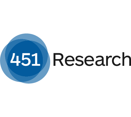 451_research.png