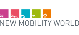 NewMobilityWorld.png