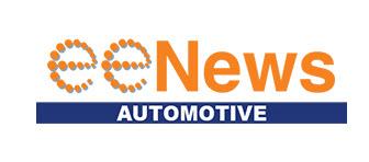 ee new automotive.jpg