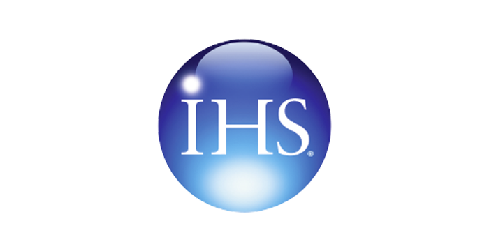 IHS-Logo.png