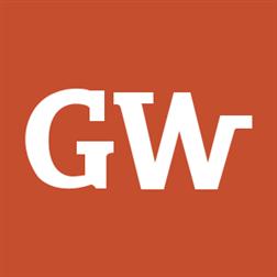 GeekWire_Logo.png