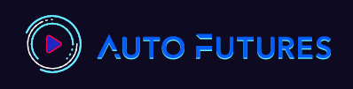 Auto Futures.png