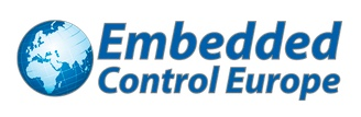 Embedded Control Europe.jpg