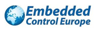 Embedded Control Europe.jpg
