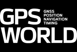 GPS_World.png