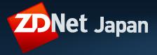 ZDNet Japan  .png