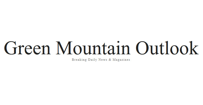green mountain outlook.jpg