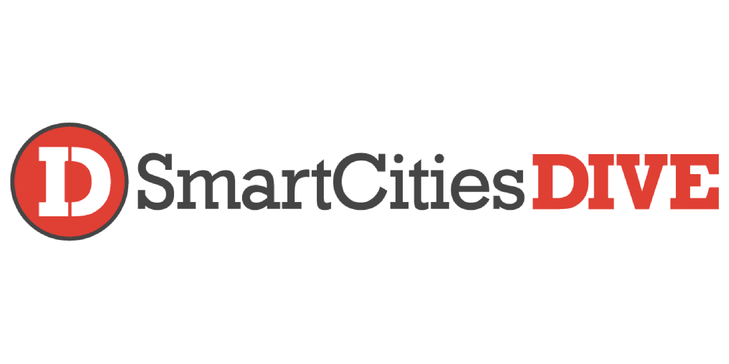 smartcitiesdive.png