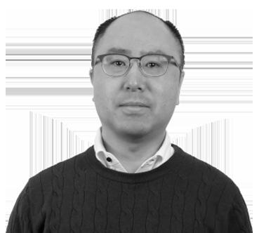 Masaru Hirose