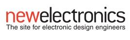 new electronics.jpg