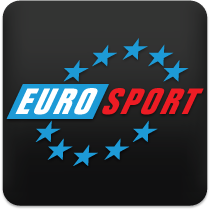 eurosport-fancy-large.png