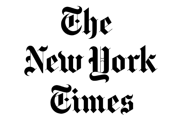 New_York_Times_logo.png