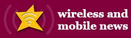 WirelessMobileNews_Logo.jpg