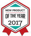 BIG-AWARD-product-2017-120.png