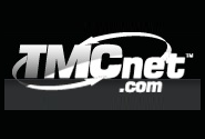 TMCnet_Logo.png