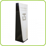 Best Telematics Service Provider of the Year