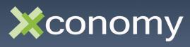 Xconomy_Logo.jpg