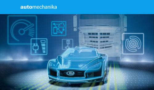 TU-Automotive Europe 2016