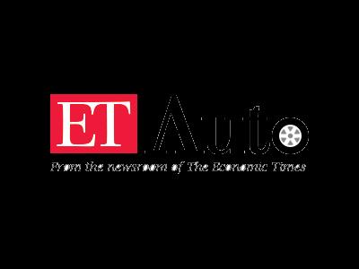 ET_Auto.png