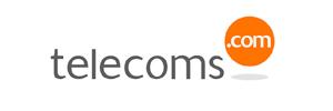 Telecoms.com_Logo.jpg