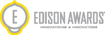 EdisonAwards_tagline_horiz(noyear).png