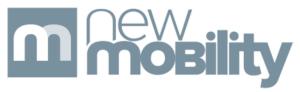 new mobility.jpg